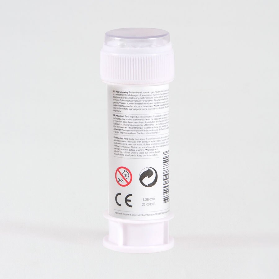 tube-a-bulles-communion-TA482-135-09-1