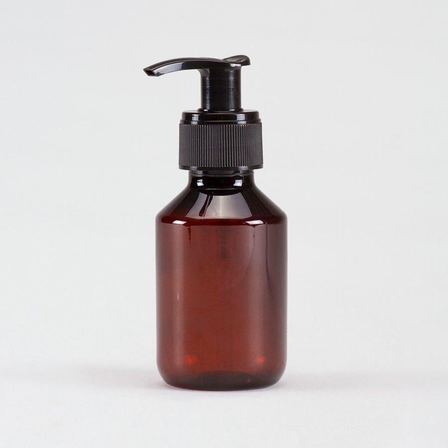 bruin-zeeppompje-TA482-136-15-1