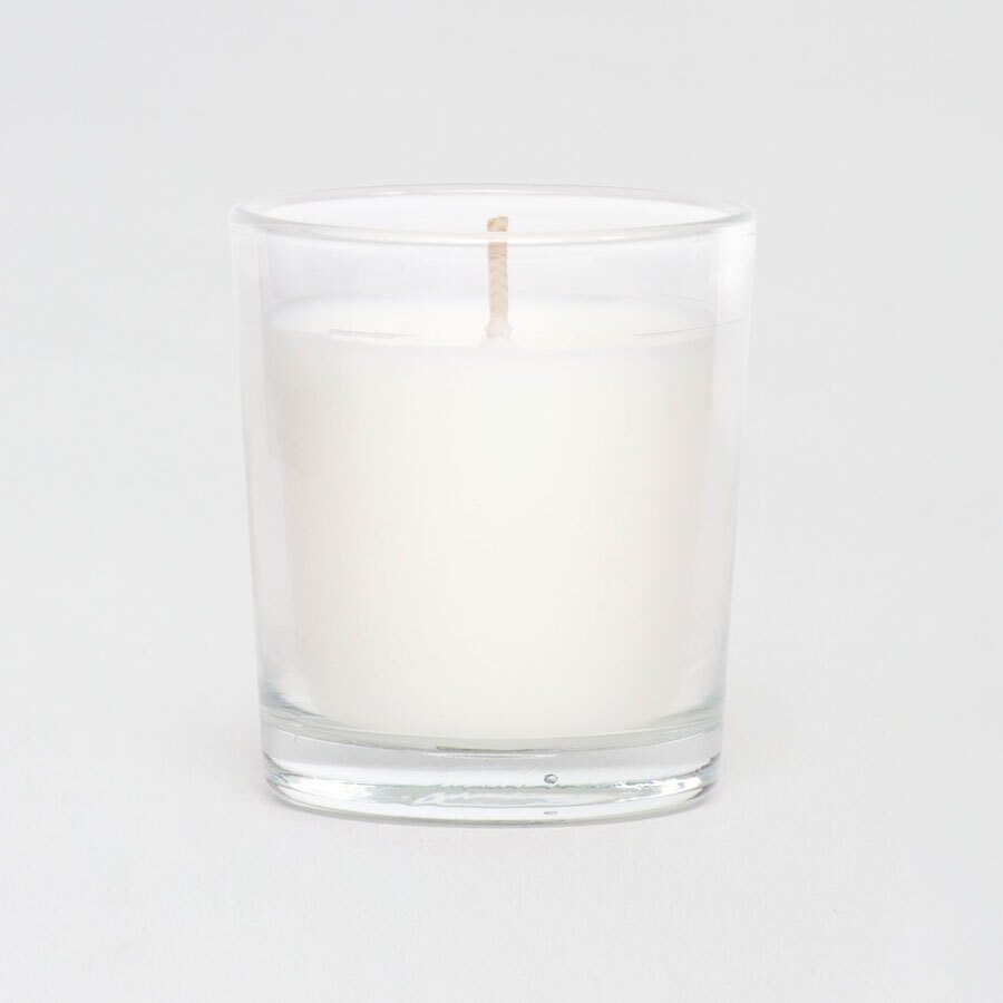 bougie-en-verre-communion-TA482-141-09-1
