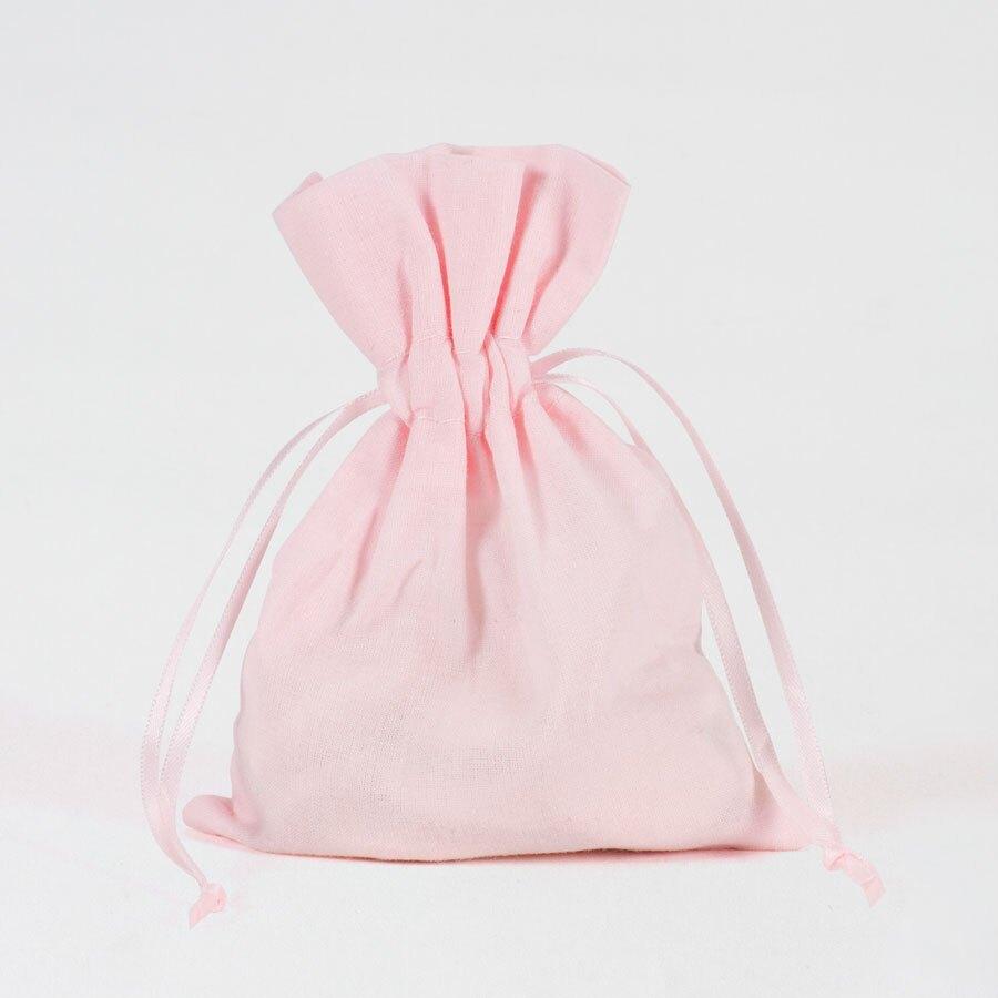 pochon-en-tissu-communion-rose-TA491-105-09-1