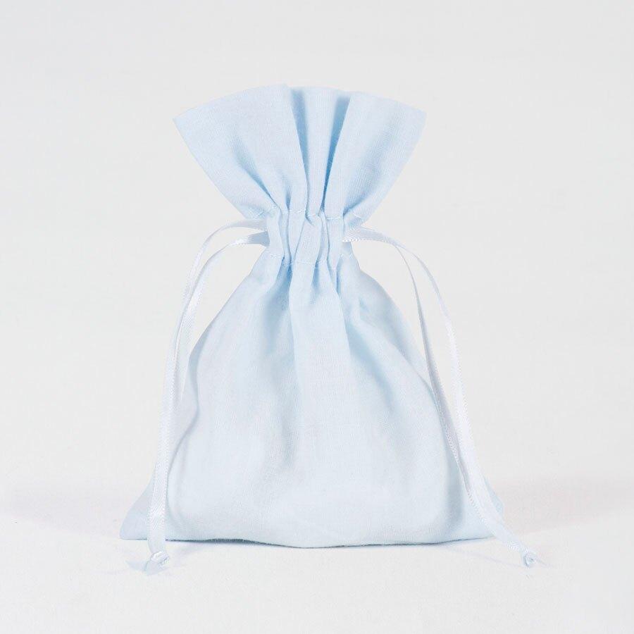 stoffen-cadeauzakje-lichtblauw-TA491-107-15-1