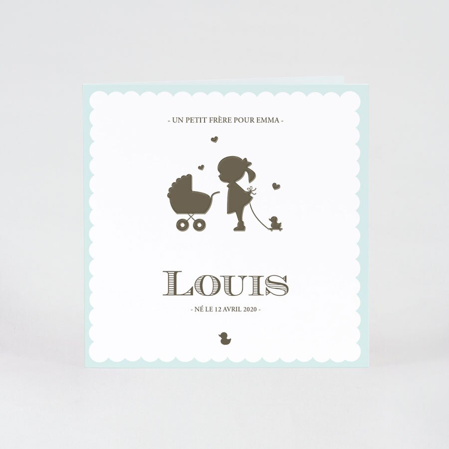 carte-de-naissance-grande-soeur-vert-menthe-buromac-505095-TA505-095-09-1