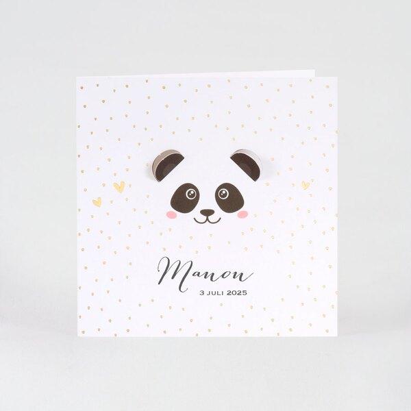 geboortekaartje-panda-met-vrolijke-confetti-buromac-507009-TA507-009-15-1