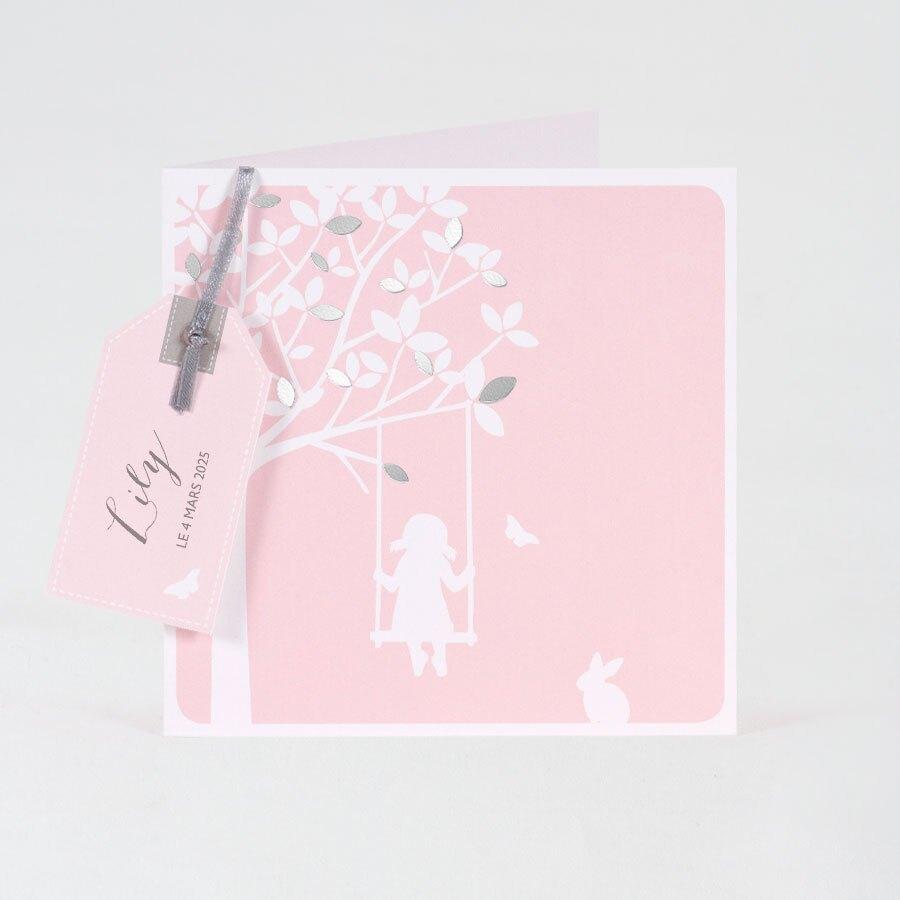 faire-part-naissance-fille-balancoire-et-arbre-buromac-507037-TA507-037-09-1