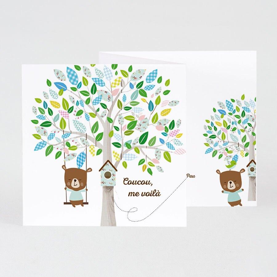 faire-part-naissance-garcon-arbre-magique-buromac-507083-TA507-083-09-1