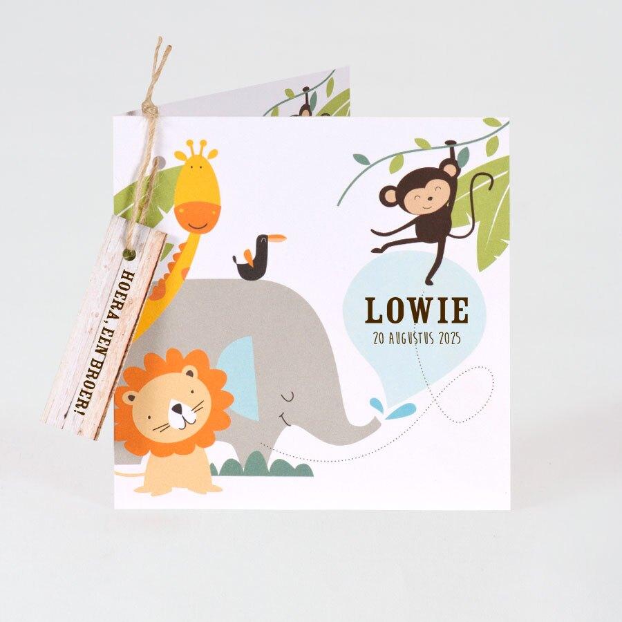 witte-geboortekaart-met-happy-jungledieren-buromac-507116-TA507-116-15-1