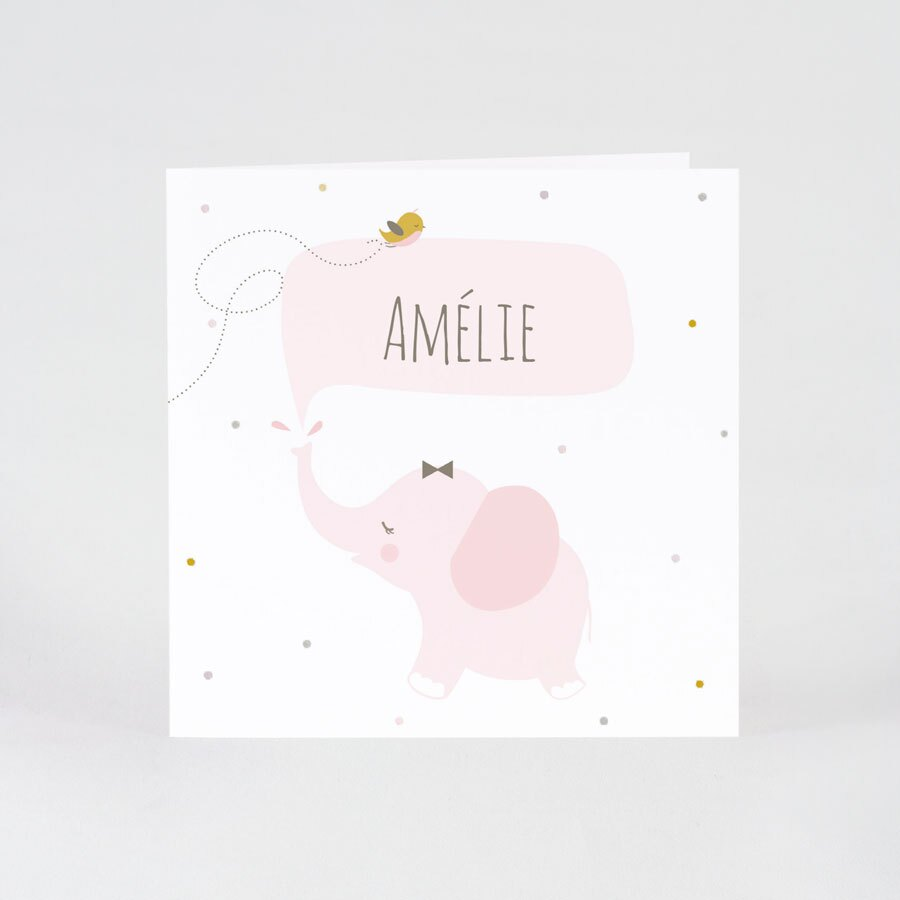 faire-naissance-fille-elephant-elegant-buromac-507133-TA507-133-09-1
