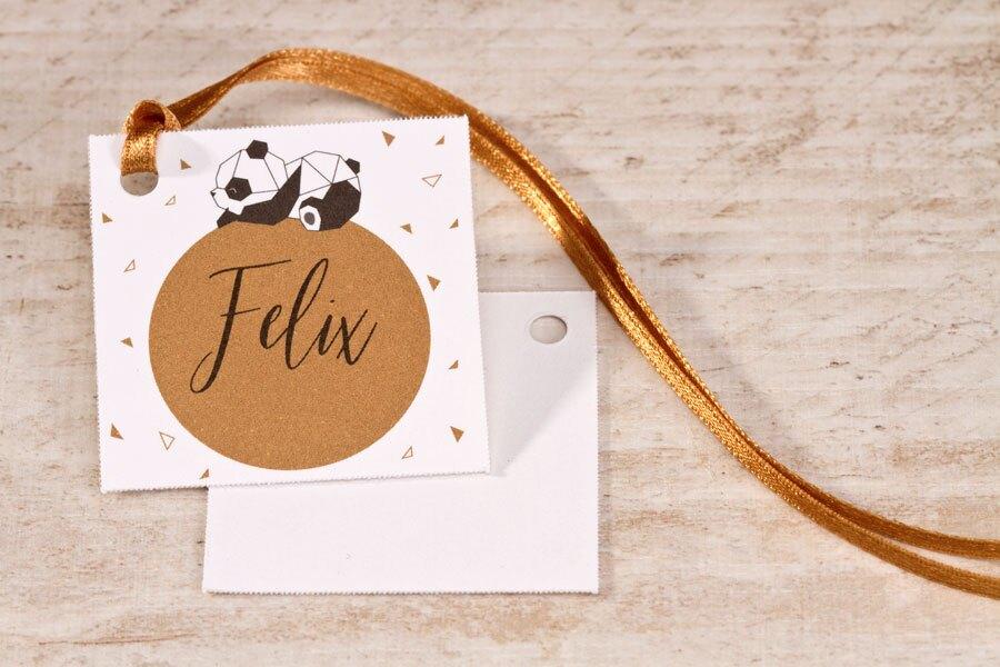 geschenkanhaenger-panda-mit-goldener-kordel-TA539-096-07-1