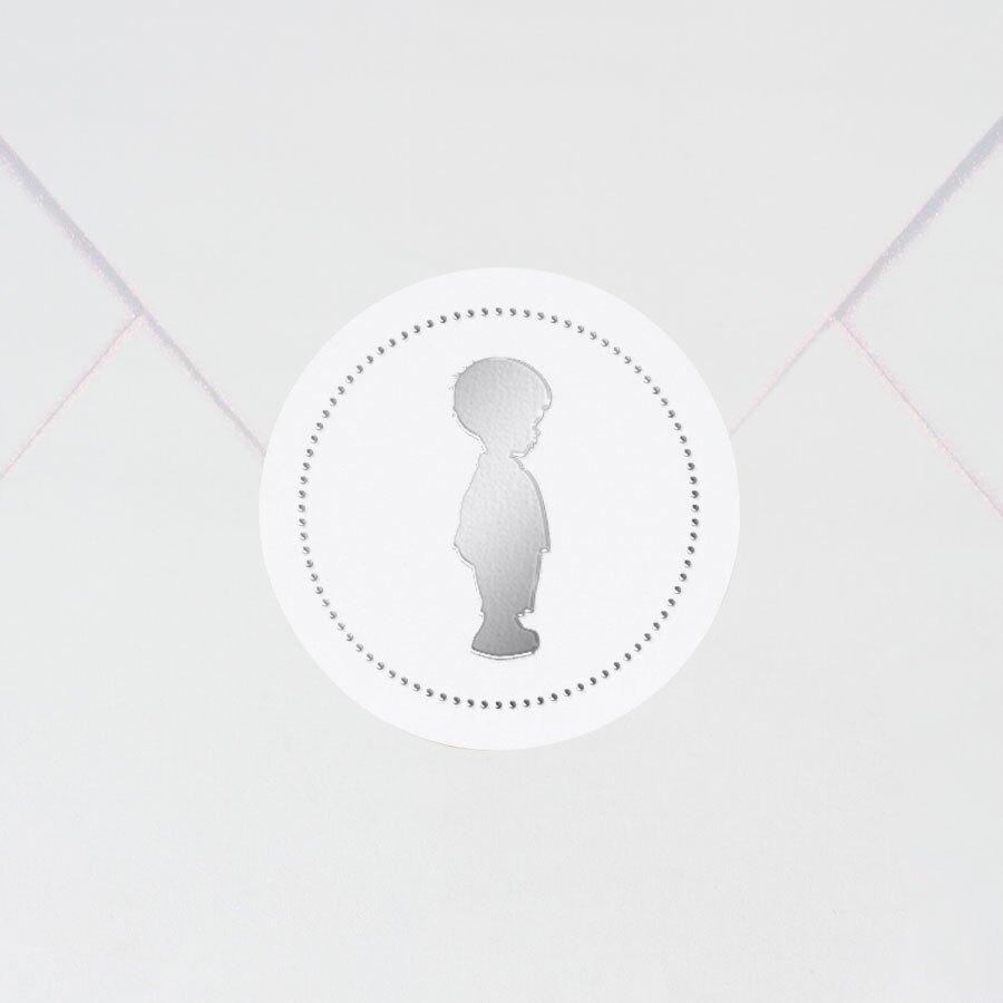 sluitsticker-met-jongen-in-zilverfolie-TA574-111-15-1