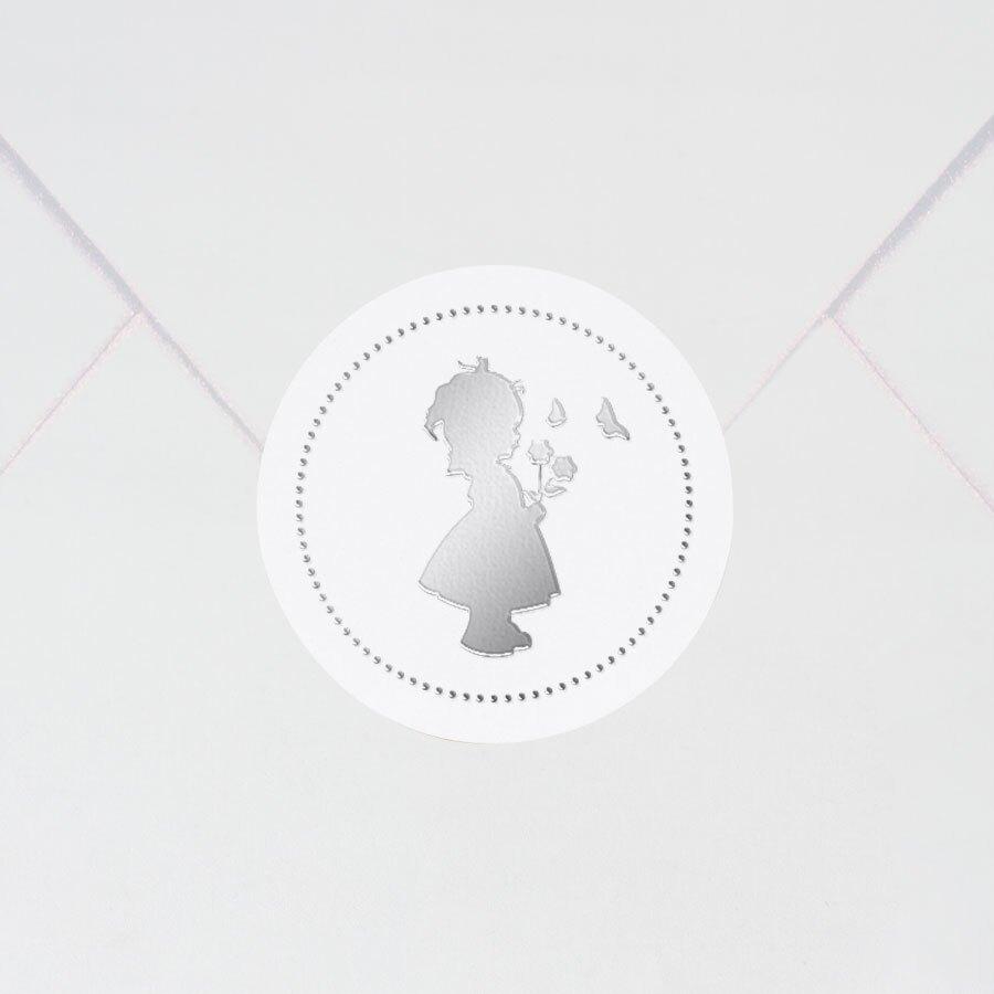 sticker-naissance-petite-fille-argente-TA574-112-09-1