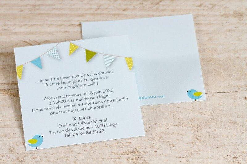 invitation-bapteme-bleu-fanions-TA574-304-09-1