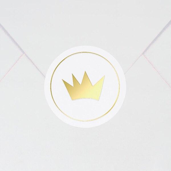 timbre-couronne-doree-TA576-101-09-1