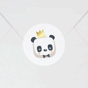 sluitzegel-panda-met-gouden-kroon-TA577-104-15-1