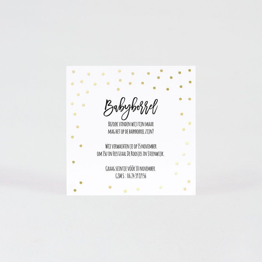 witte-babyborrel-uitnodiging-met-gouden-confetti-TA577-305-03-1