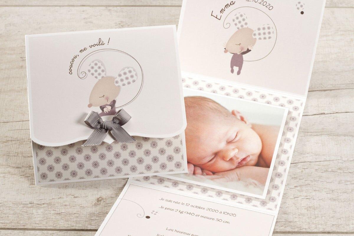 faire-part-naissance-gris-souris-buromac-584110-TA584-110-09-1