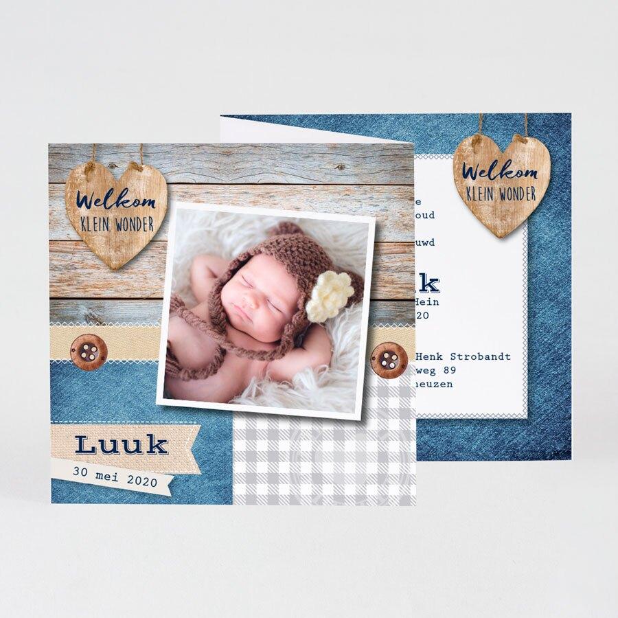 drieluik-fotokaart-met-jeansmotief-en-steigerhout-buromac-586022-TA586-022-15-1