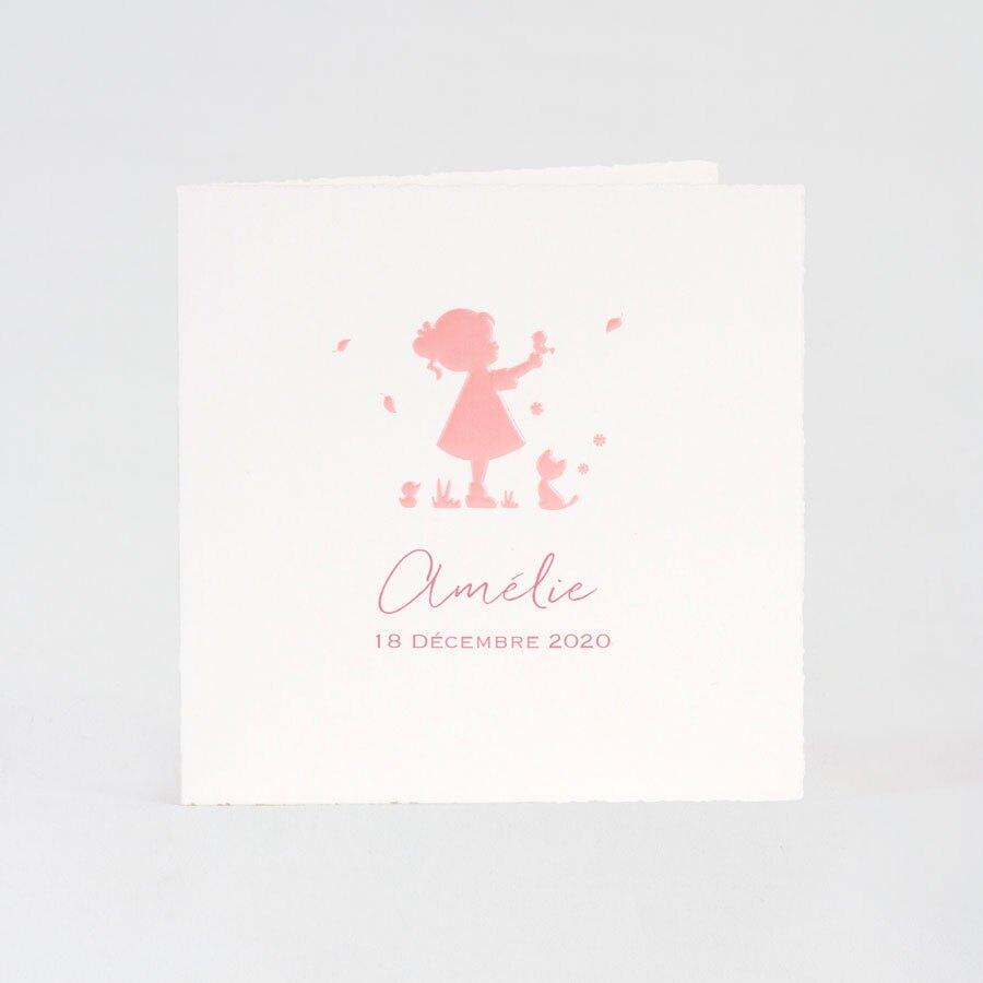 faire-part-naissance-petite-fille-effet-bords-dechires-buromac-586094-TA586-094-09-1