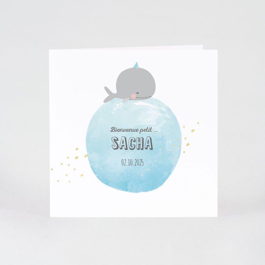 faire-part-naissance-baleine-et-dorure-buromac-589014-TA589-014-09-1