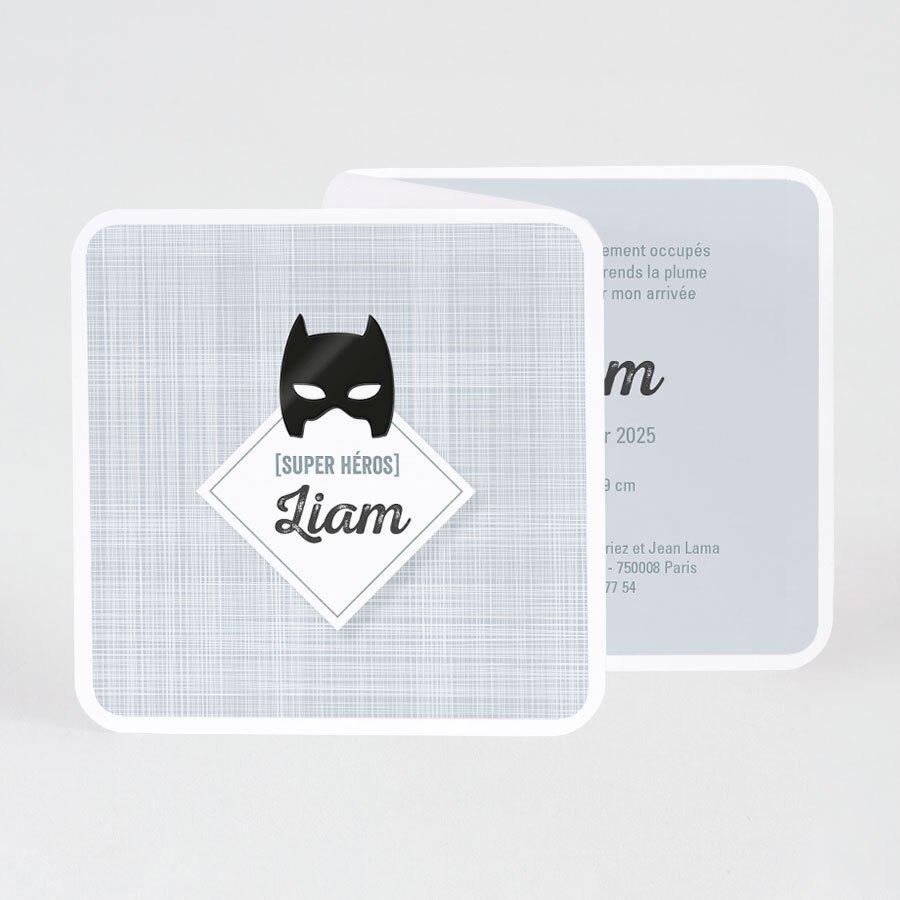 faire-part-naissance-batman-buromac-589017-TA589-017-09-1