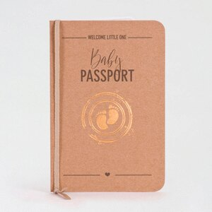 geburtskarte-kraftpapier-passport-TA589-024-07-1
