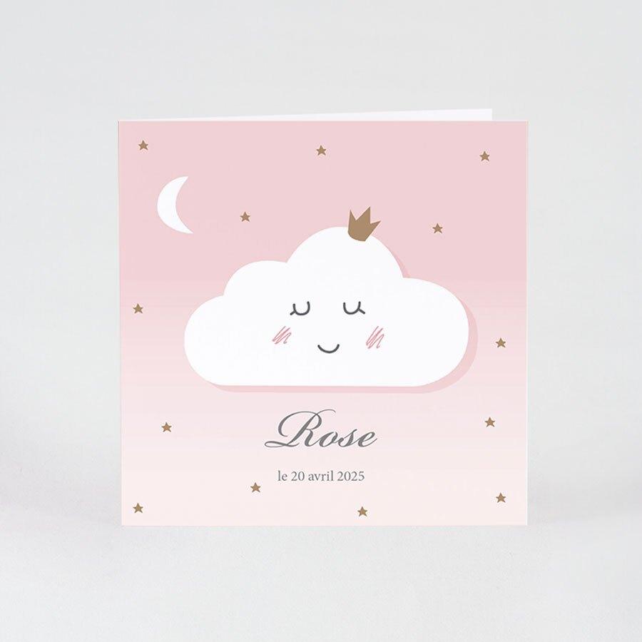 faire-part-naissance-nuage-de-princesse-en-rose-buromac-589033-TA589-033-09-1