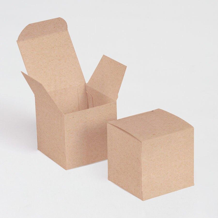 boite-cube-kraft-buromac-715005-TA715-005-09-1