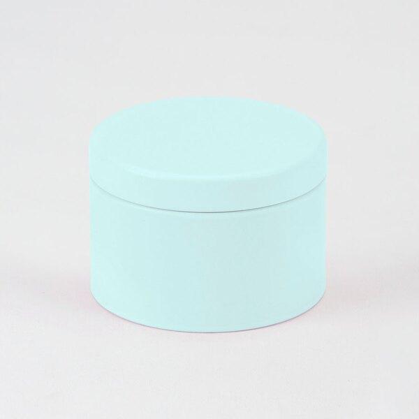 rond-blikken-doosje-muntgroen-voor-doopsuiker-TA781-102-03-1