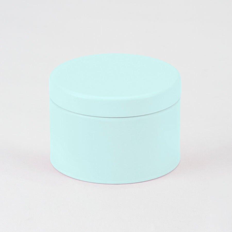 boite-metallique-naissance-vert-menthe-buromac-781102-TA781-102-09-1
