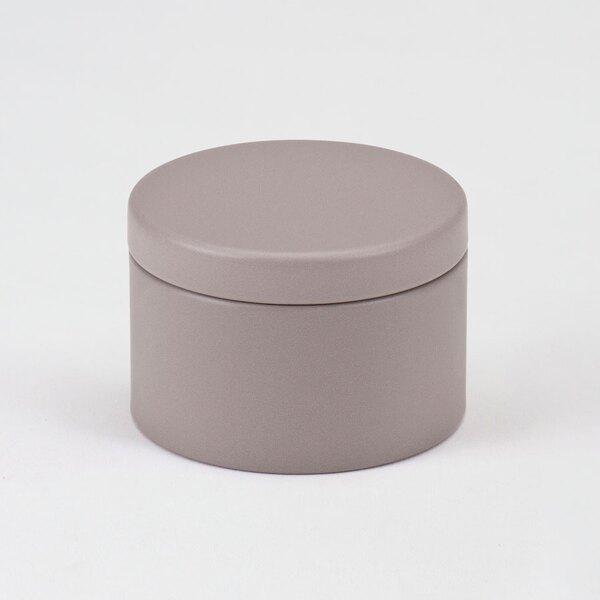 boite-metallique-naissance-taupe-buromac-781103-TA781-103-09-1