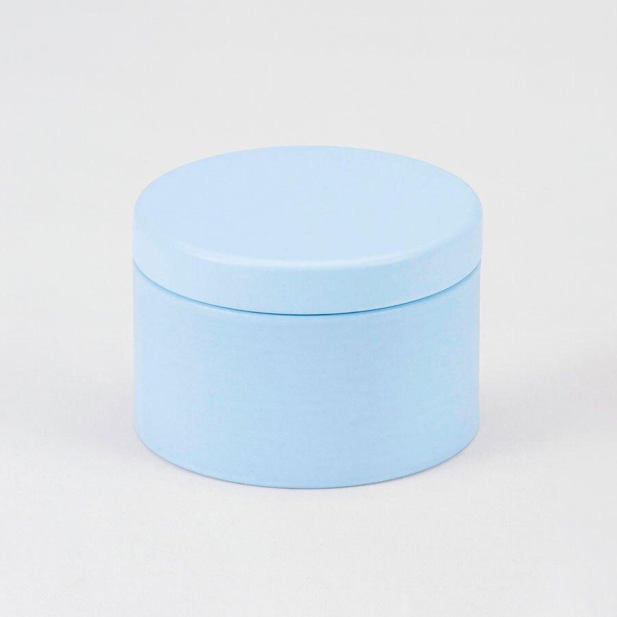 boite-metallique-naissance-bleue-buromac-781107-TA781-107-09-1