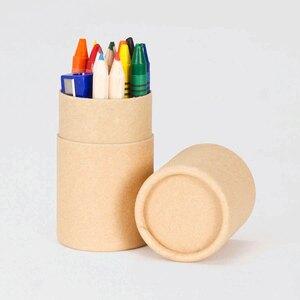 kokertje-met-potloodjes-en-waskrijtjes-TA782-102-03-1