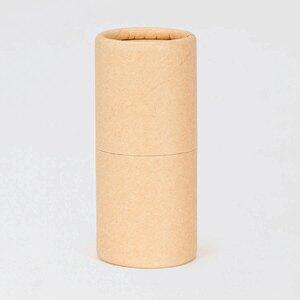 kraambedankje-kokertje-met-potloodjes-TA782-102-15-1