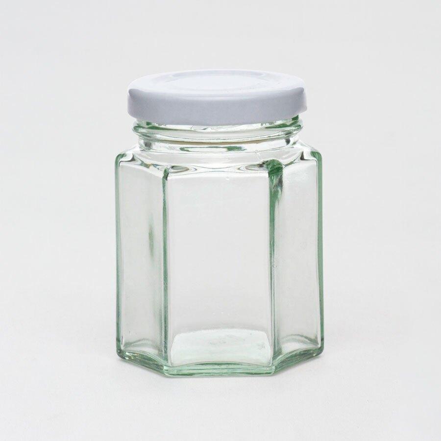 glazen-snoeppotje-6-hoekig-TA782-112-15-1