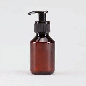 mini-zeeppompje-apothekersstijl-TA782-136-03-1