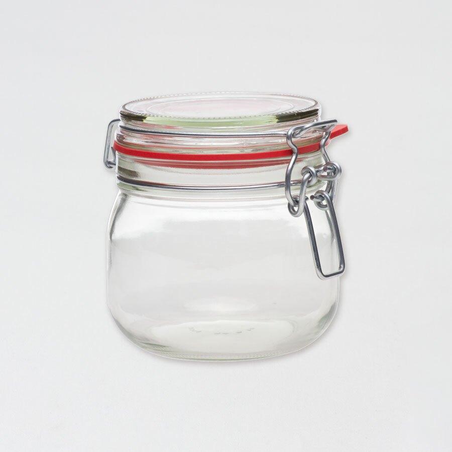 glazen-weckpot-TA782-138-15-1