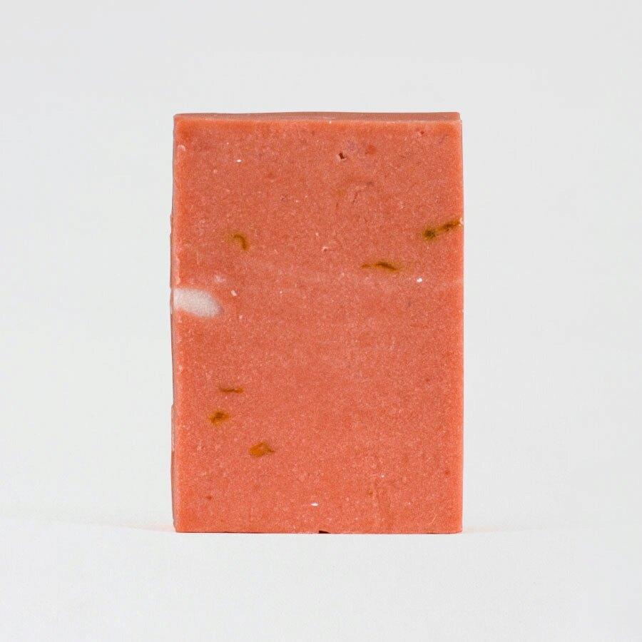 terracottafarbene-seife-fresh-balm-gastgeschenk-10-stueck-TA782-149-07-1