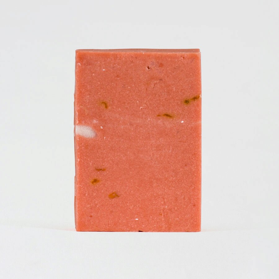 savon-artisanal-bapteme-senteur-d-antan-lot-de-10-TA782-149-09-1