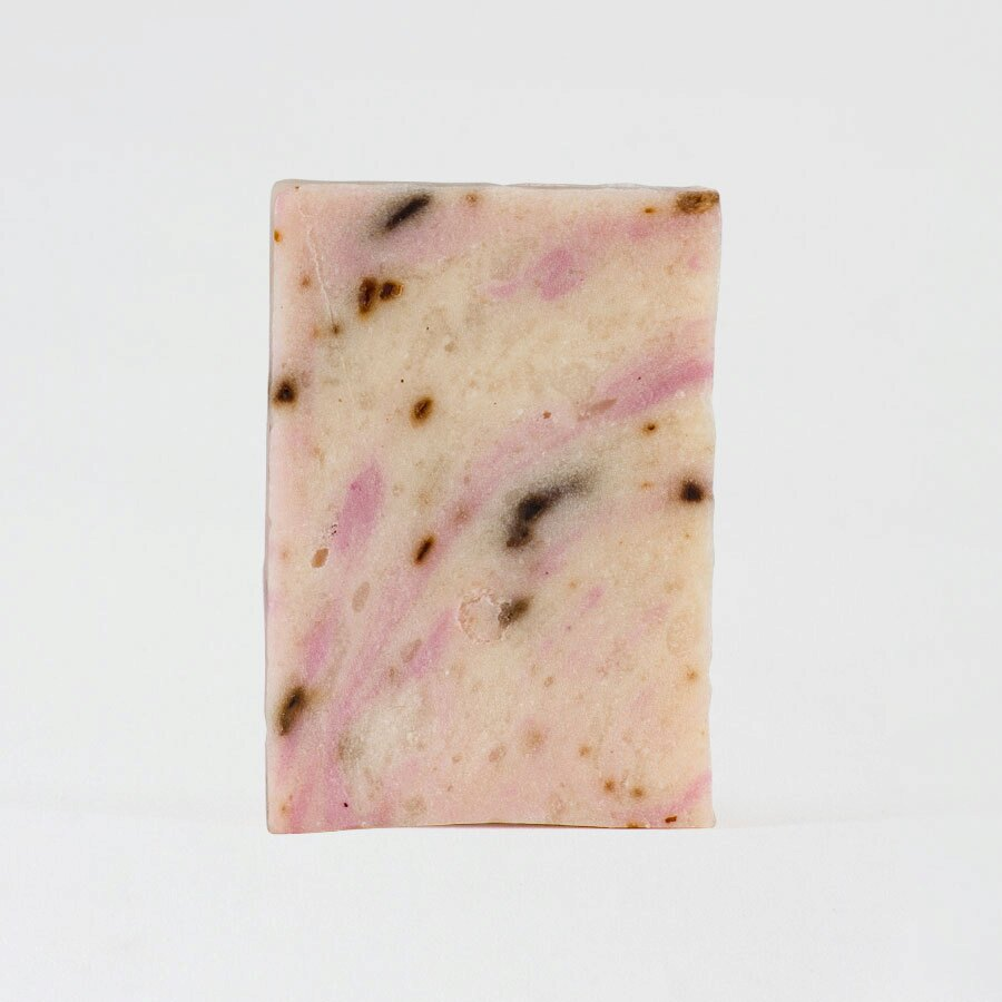 rosafarbene-seife-hibiscus-gastgeschenk-10-stueck-TA782-154-07-1