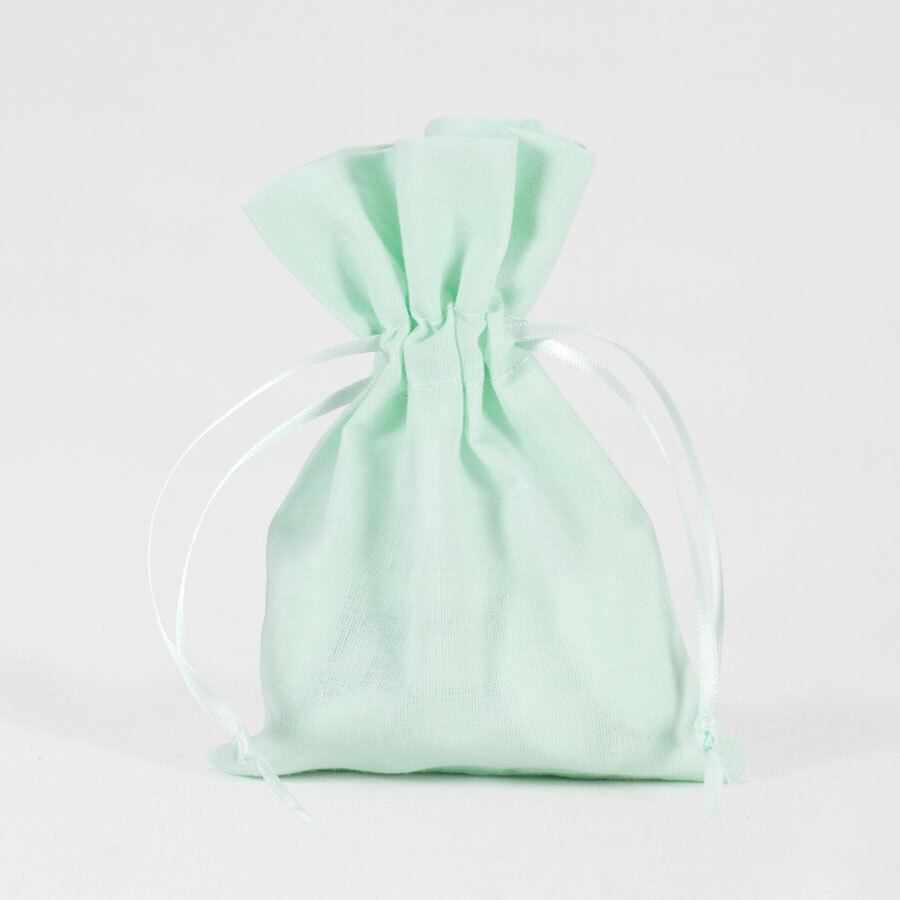 pochon-en-tissu-vert-menthe-naissance-TA791-102-09-1