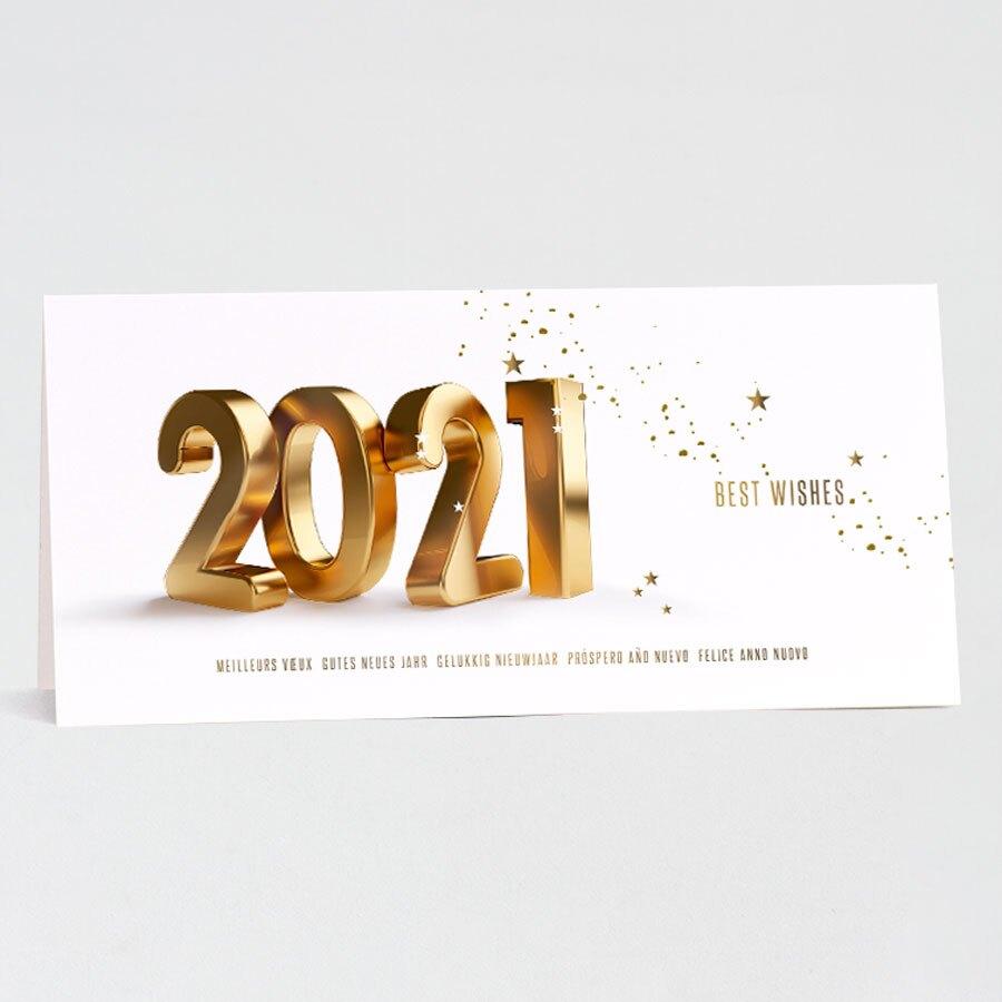 zakelijke-kerstkaart-2021-in-goudlook-TA840-001-15-1