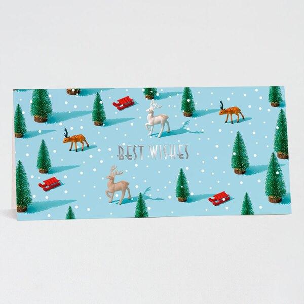 zakelijke-kerstkaart-met-rendieren-en-zilverfolie-TA840-005-15-1