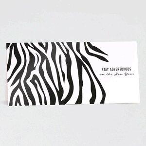 zakelijke-kerstkaart-met-zebrastrepen-in-vernis-TA840-007-03-1