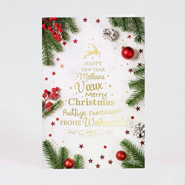 kerstkaart-zakelijk-met-goudfolie-kerstwensen-TA840-023-15-1