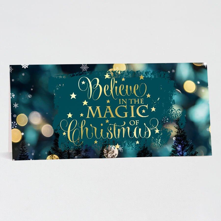 zakelijke-kerstkaart-met-vrolijke-kerstquote-TA840-027-15-1