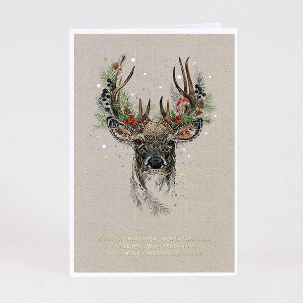 zakelijke-kerstkaart-rendier-en-goudfolie-kerstwensen-TA840-031-15-1