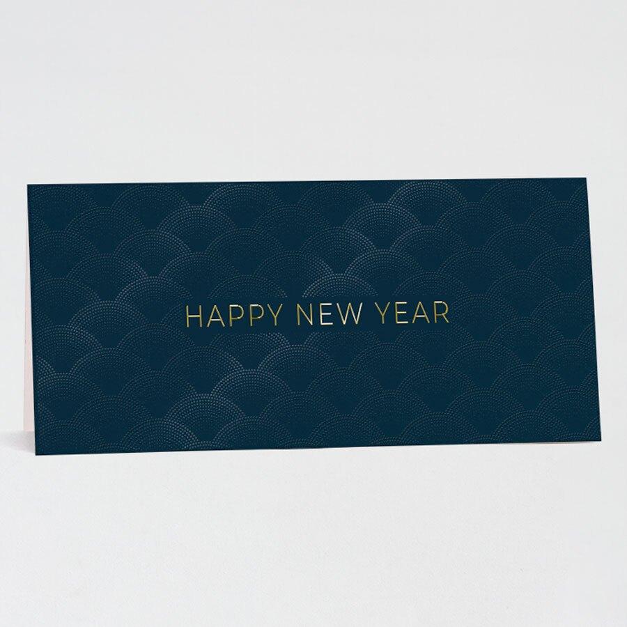 stijlvolle-donkerblauwe-wenskaart-met-goudfolie-TA840-036-03-1