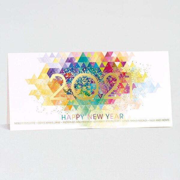 kleurrijke-kerstkaart-2021-TA840-037-15-1