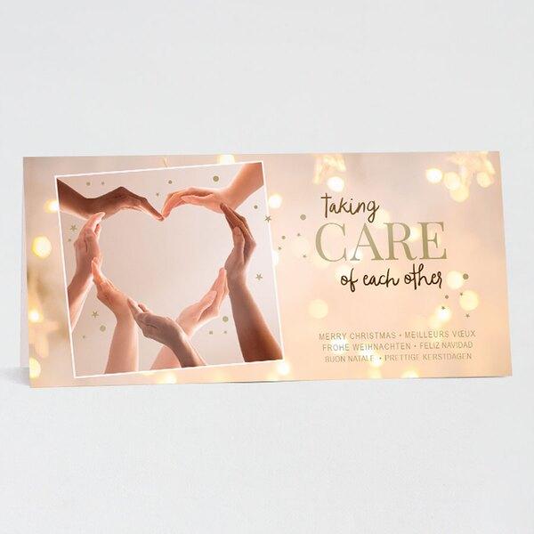 zakelijke-kerstkaart-taking-care-TA840-039-15-1