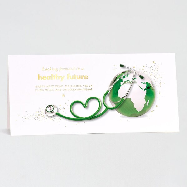 zakelijke-kerstkaart-healthy-TA840-043-15-1