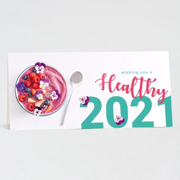 zakelijke-kerstkaart-2021-healthy-new-year-TA840-047-15-1